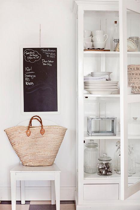 25+ parasta ideaa vain Pinterestissä Ikea apothekerschrank - apothekerschrank k che gebraucht