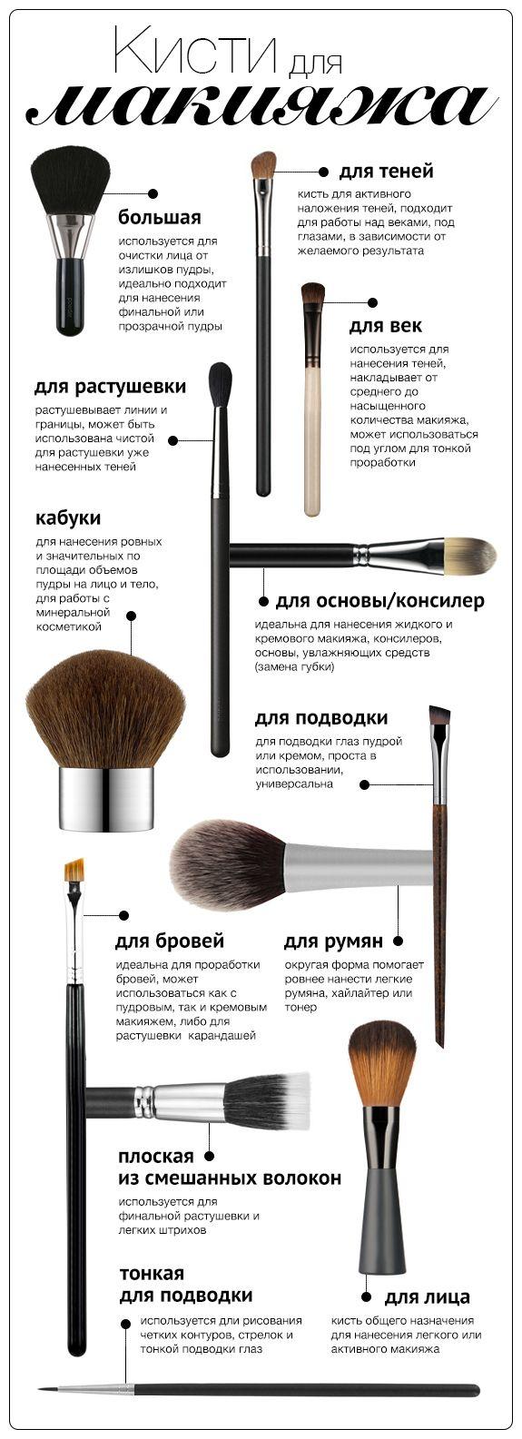 yapokupayu.ru