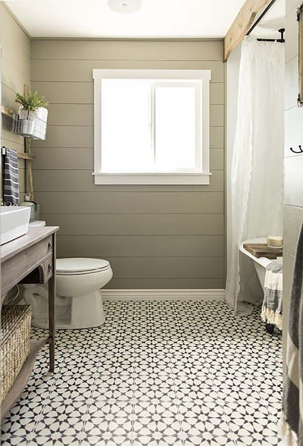 1000 ideas about farmhouse style bathrooms on pinterest farmhouse style farmhouse and bathroom Bathroom tile stores