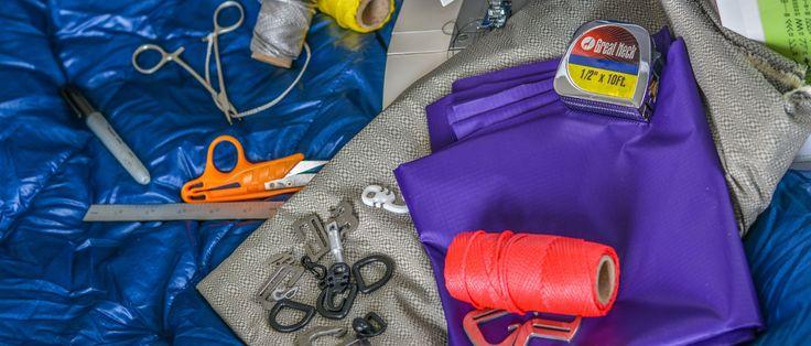 38 best hammock tent images on Pinterest | Hängemattenzelt ...