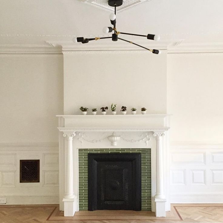 113 best Fireplace Design Inspiration images on Pinterest