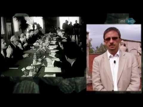 Magyarország Története 43. rész - A Kádári Konszolidáció - YouTube