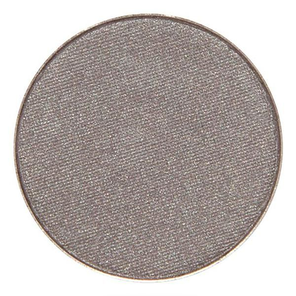 Hot Pot - Stone Cold - A 1-inch metal pan that contains a highly pigmented eye shadow for multiple applications. Each Coastal Scents Hot Pot™ fits snugly into one of the Interchangeable Palettes. These custom palettes contain magnets in a soft foam padding which attract the metal pan of the Hot Pot™. This allows you to completely customize your palette to create any look by simply adding interchangeable Hot Pots™ from the vast collection of shades, hues, and finishes.