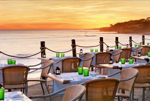 O desconto que estava à espera! Um cinco estrelas no topo de uma falésia com vista para o mar. Noite para 2 pessoas com pequeno-almoço no Pine Cliffs Resort + jantar + acesso ao Health Club + welcome drink por 169€. - Descontos Lifecooler