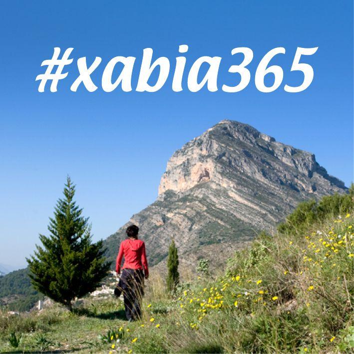 Funtrip #xabia365 que celebramos del 20 al 24 de junio en Jávea/Xàbia #xabia #javea #costablanca #funtrip #blogtrip