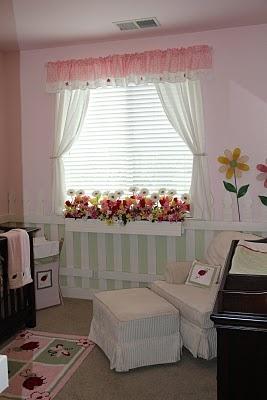 25 best ideas about indoor window boxes on pinterest - Bedroom window sill ideas ...