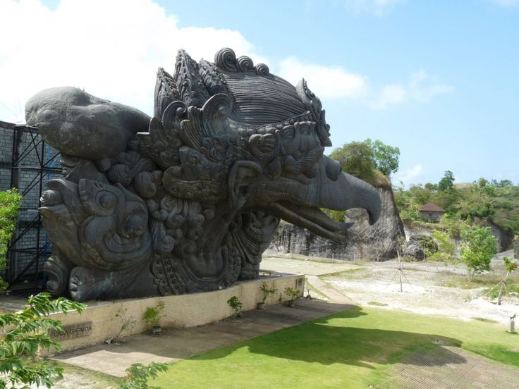 3 Days 2 Night Bali Tour Package | Bali Tour Package | Bali Muslim Package
