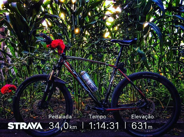Pedal da super lua!  #Strava #Pedal #Love #bike #beautiful #nature #mtb #biker #photo #mtblife #shimano #serragaucha #bikelife #bikelife #ciclismo #ciclismo #bicicleta #pedalando #mtblife #happy #bruto #relive #praquempedala #pedallivre #mountainbike #peace #beautifulday #mtblove #doleitorpio #doleitorzh