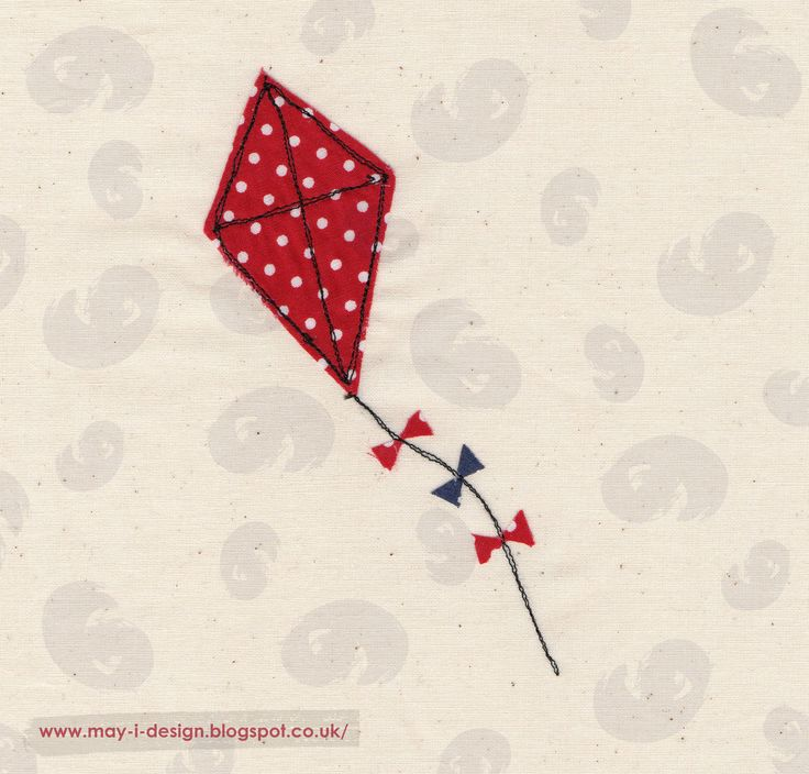Day 12 today's prompt is Kite http://may-i-design.blogspot.co.uk/2015/03/spring-into-design-day-twelve.html