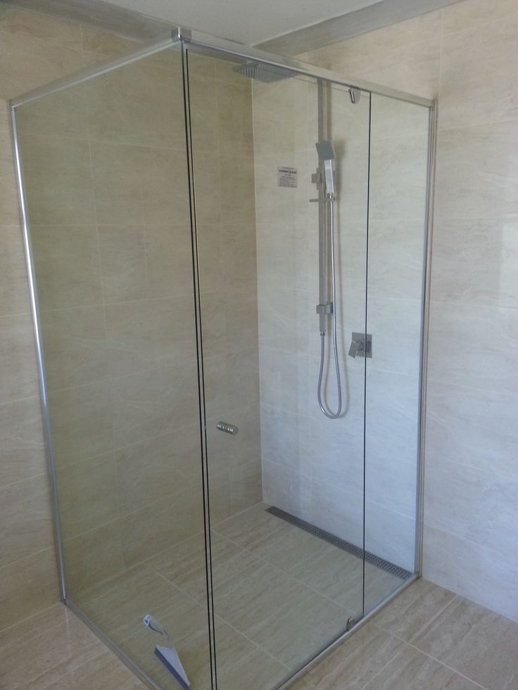 Best Photo Gallery Websites Semi Frameless On the Ball Bathrooms Perth Bathrooms Renovations