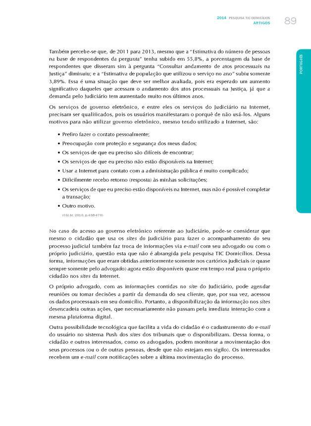 Professional Resume Writer Site Augusto Urgente Initial - Vision specialist