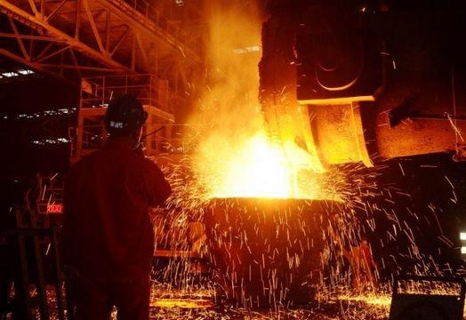 Китай вводит более жесткие экологические стандарты для решения проблем…