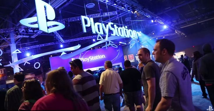Here's everyone who will be at this year's PlayStation Experience: PlayStation Experience, a video game convention that is held in early…