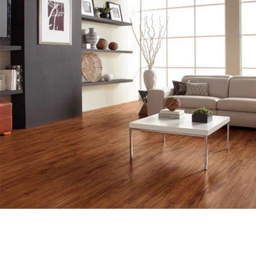 luxury vinyl tile coretec plus-gold coast acacia 8mm x 5 x 48 20