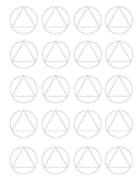Geodesic dome ornament templates christmas pinterest for Geodesic dome template