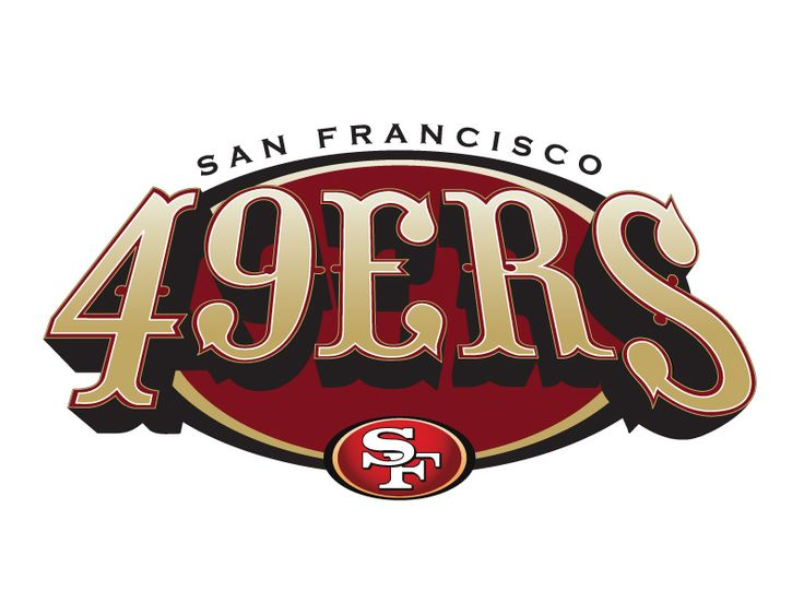 44 best images about Go 49'ers on Pinterest | Montana, Nfc ...