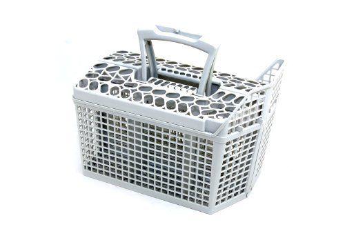 AEG & Electrolux 1118401700 Panier à couverts pour lave-vaisselle: Price:14.36AEG & Electrolux 1118401700 Panier à couverts pour…