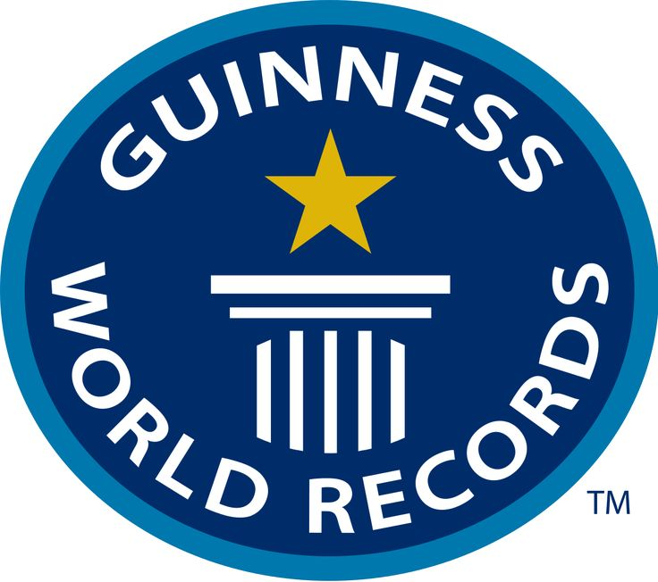 Guinness World Records, known from its inception in 1955 until 1998 as The Guinness Book of Records and in previous U.S. editions as The Guinness Book of World Records, is a reference book published annually, listing world records and national records, both of human achievements and the extremes of the natural world. The book itself holds a world record, as the best-selling copyrighted book of all time. As of the 2017 edition, it is now in its 63rd year of publication, published in 100…