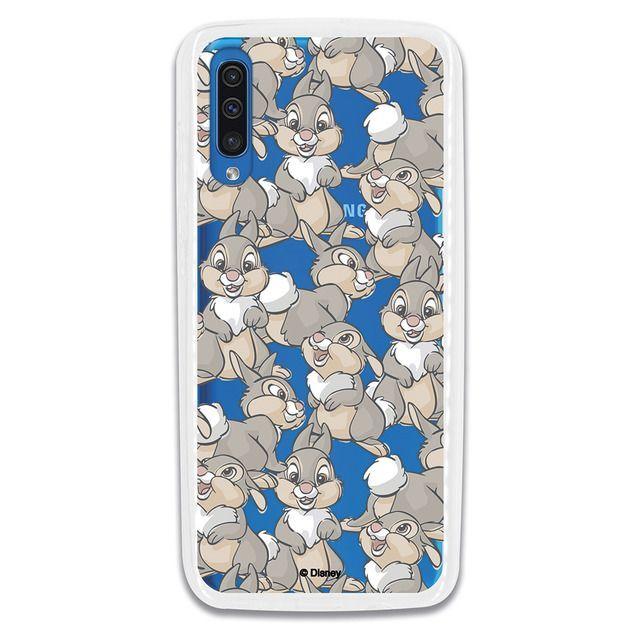 Pin En Samsung 70 Cases