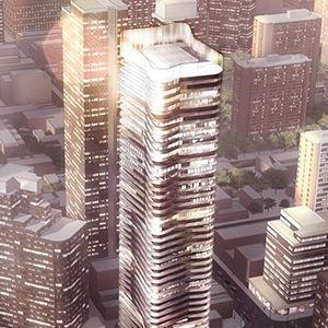 Search For MLS Listings, Resale Condos, New Condos,Pre-construction Condos & Homes For Sale in Toronto & GTA.SunnyBatra-Toronto Condo Expert of Remax West Realty Inc.