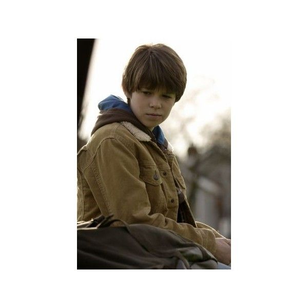 Colin Ford super-wiki ❤ liked on Polyvore featuring supernatural, people and colin ford