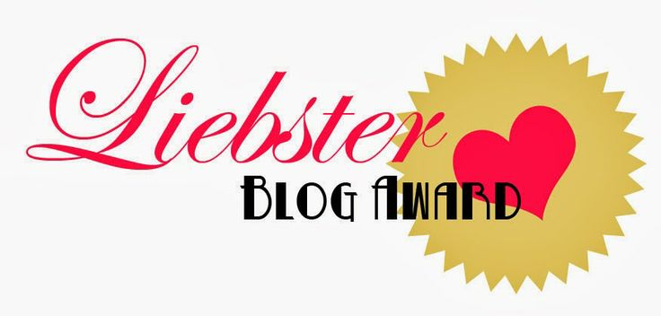 #Liebster to my blog!:)  Checkout the acceptance post.. #Awards #BlogAwards #nomination