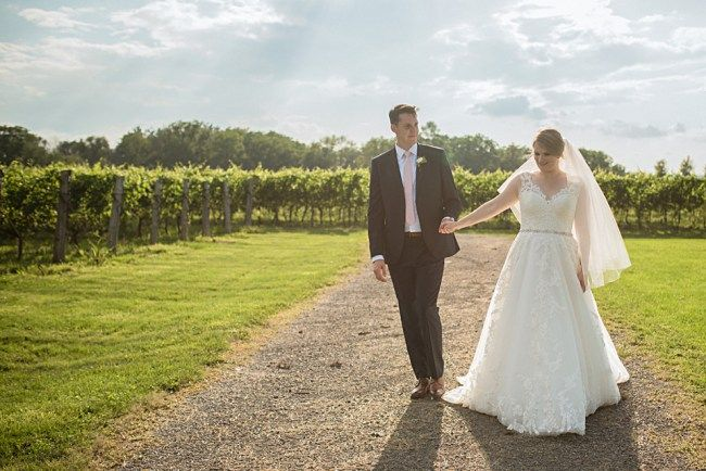 Toronto Wedding Photography, Alisha Lynn Photography - Inn on the Twenty + Cave Springs Winery: Laura + Alex Niagara on the lake Wedding.