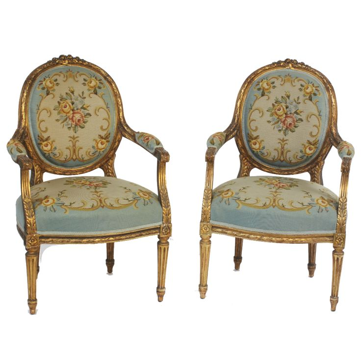 The 25 Best Louis Xv Chair Ideas On Pinterest Rococo
