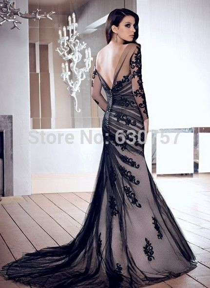 Cheap Evening Dresses Australia Maternity Formal Gowns Jessica ...