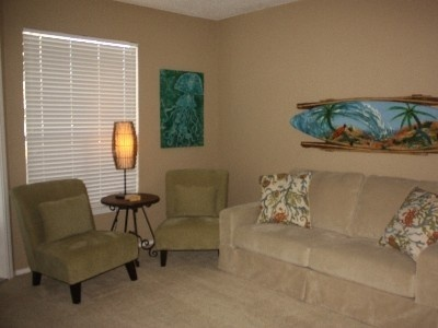 Condo vacation rental in North Padre Island from VRBO.com! #vacation #rental #travel #vrbo