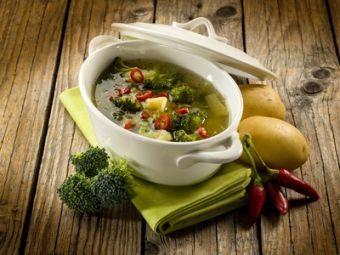 Vegetalian sau Vegetarian - Dieta sau stil de viata?