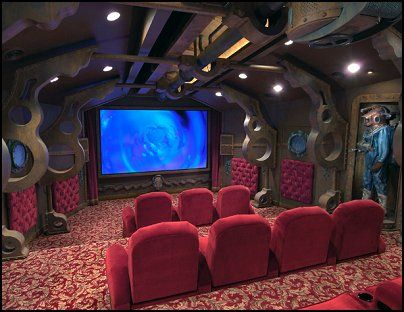 Themed Rooms In Homes | Decorating Theme Bedrooms   Maries Manor: Movie  Themed Bedrooms