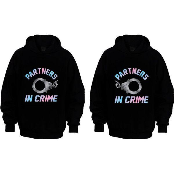 The 25+ best Matching hoodies ideas on Pinterest ...