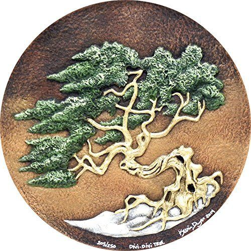 Divi-Divi Tree - Cast Paper - Nature - Landscape - Arbor - Windswept - Wall Art. Hawthorn Also known as the May tree, it's woods is used for May poles. The red fruit and flowers are used in medicinal potions. In legend it's the home of fairies and if you sit under one on May 1st you can be transported to the fairy underworld . This Hawthorn tree is set on the Irish countryside near a traditional dry stone wall. The Hawthorn tree, in the Celtic zodiac, is the sun sign for May 13th through...