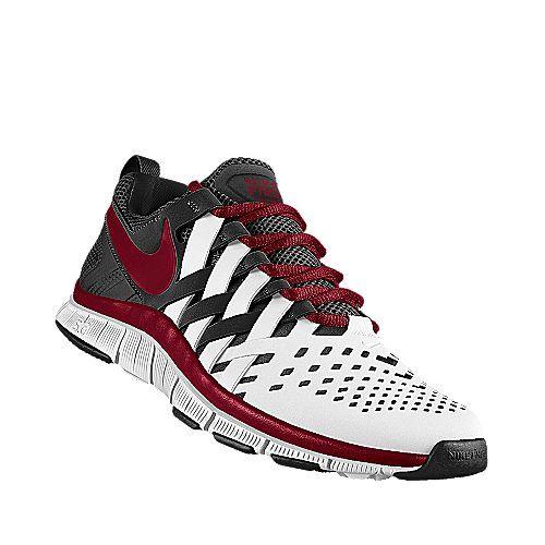 Zapatillas Nike Comprar Memeli Uk