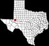 Odessa, Texas - Wikipedia, the free encyclopedia
