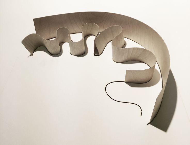 Galería de Serpentine Casa de Verano / Barkow Leibinger – 4