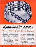 Vintage Snare Drums online vintage Rogers Drums Vintage Rogers Drum Sets
