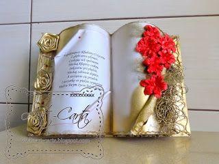 Złota księga dla Mamy