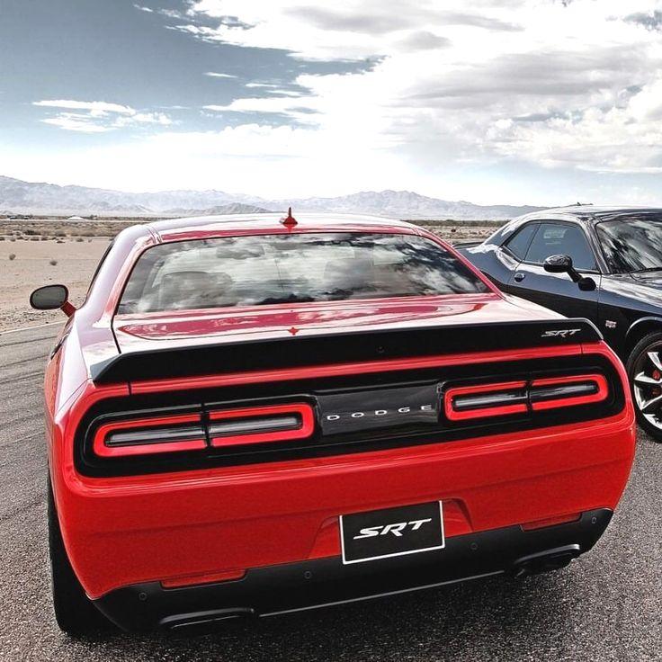 1317 Best Dodge Challenger Images On Pinterest: 17 Best Ideas About 2015 Dodge Challenger On Pinterest