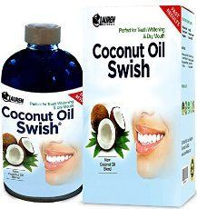 """Can We Send You Our Free Special Report: """"100 Ways To Use Essential Oils To Change Your Life""""?  10 Benefits Of Oil Pulling With Coconut Oil 1. Improve Immunity Oil pulling has traditionally been touted as a majorly effective detoxifying technique and immune booster. By swishing oil in your mouth for several minutes, you're cleansing between the teeth, underneath the gums, along the tongue… [read more]"""