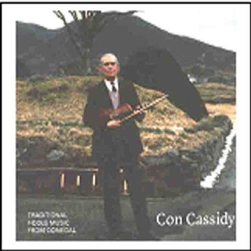 Traditional Music from Donegal Claddagh Independent https://www.amazon.co.uk/dp/B000TXJQCQ/ref=cm_sw_r_pi_dp_x_bYDwybAQ2EWGV