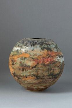 Usha Khosla Studio Pottery and Ceramics - GALLERY