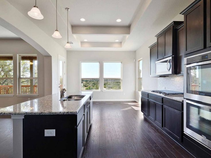 430 best In the Home Kitchens images on Pinterest