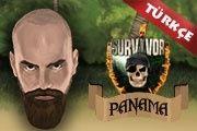 Survivor 2013 Panama yarışmasında bayrağı yakalamaya çalışacağız Zamanın kısıtlı olduğunu unutmayın sakın. http://www.oyunturu.net/turkce-oyunlar/survivor-2013-panama.html