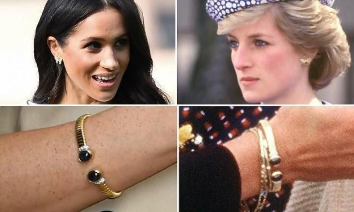 meghan diana jewelry princess meghan kate and meghan diana meghan diana jewelry princess meghan