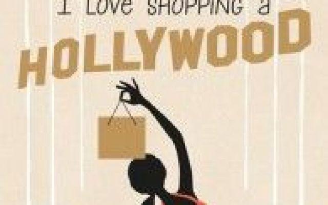 nuovo libro di sophie kinsella i love shopping #iloveshopping #news