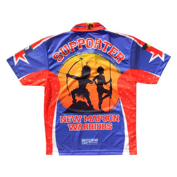 sportswear_qld_47_back_1313493469