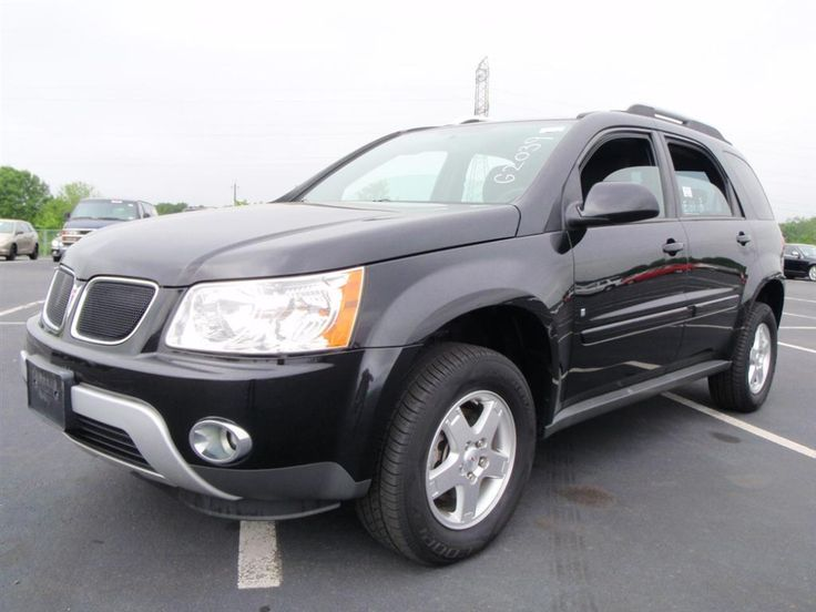 Used Cars for Sale Regina Best Of Used Pontiac for Sale In ...