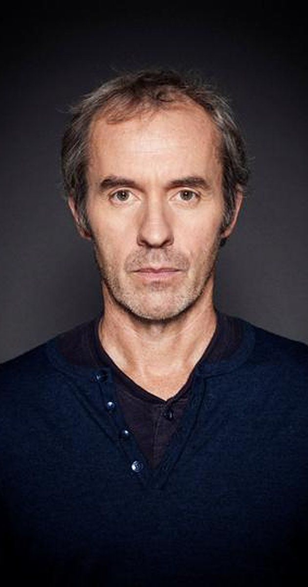 Stephen Dillane, Actor: Spy Game. Stephen Dillane was born on March 27, 1957 in London, England. He is an actor, known for Spy Game (2001), The Hours (2002) and King Arthur (2004).